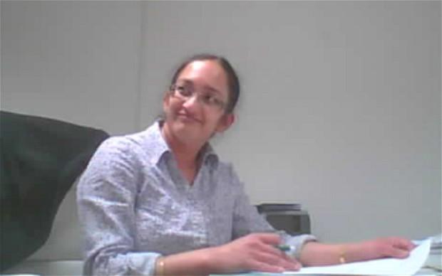 Dr-Prabha-Sivaraman-abortion-gender
