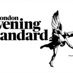 London Evening Standard Abortions