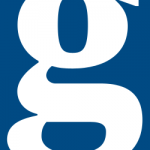 The-Guardian-logo-sex-selection-abortion