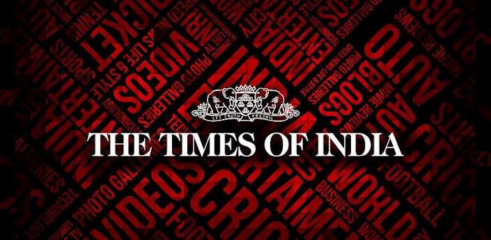 Times of India abortion