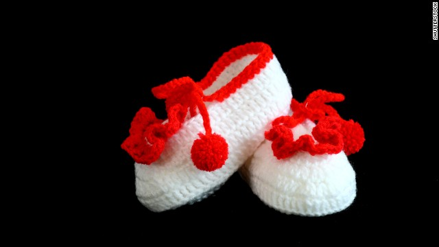 baby-shoes-gendercide