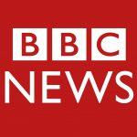 BBC selective abortion
